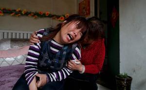 """同学:""""在网吧被虐打身亡""""山西少年此前几乎天天被打"""