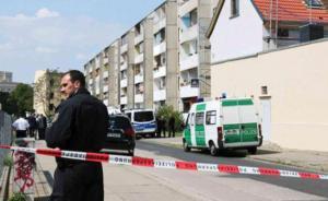 德国警方:灌木丛女尸确认为夜跑失踪的中国女留学生