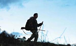 中国已有数十个国际狩猎场,科学狩猎如何保护动物?