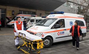 北京急救中心被诉舍近求远:三百米医院不去,选6公里外的