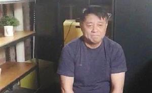 党报刊文评《百鸟朝凤》跪求排片:丢文化人尊严,做法不高明