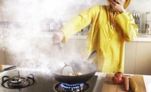 每年430万人因烹饪燃料污染死亡,高于室外污染、交通事故