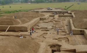 访谈︱孙庆伟:考古学家找到传说中的夏朝了吗