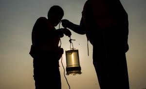 环保部整治长江经济带饮用水源地,地方政府推动不力将被问责