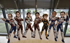 """新华时评:G7应明白用拼命""""上头条""""的架势刷不出存在感"""
