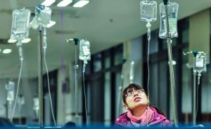 河南设立独生子女父母年老住院护理假,新华社:这个假放得好