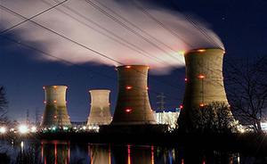 俄罗斯拟在哈尔滨建核电站?黑龙江官方辟谣:并无此事