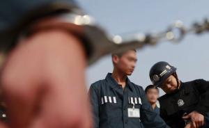 无保证金保证人涉罪少年也能取保,上海已有50余例无一再犯