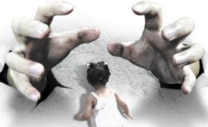 最高法:应设立预防惩治性侵未成年人犯罪联席会议制度