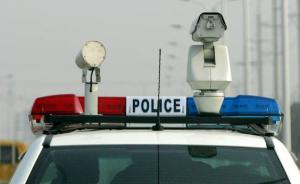 公安部:客观公正对待涉警舆情,执法有过错决不包庇、袒护