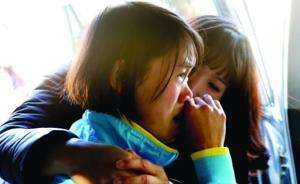 云南钱仁凤提起国家赔偿,要求按每日24小时算索赔955万
