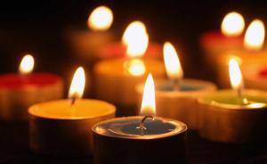 安徽广德中学高一女生月考日坠楼后死亡,当天恰逢16岁生日