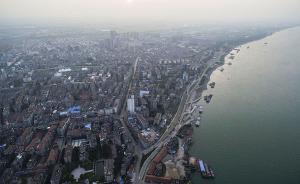 防大汛⑤|荆江分洪区对居民挨户摸底登记,已有62年未用过