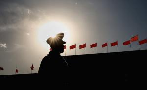 广东一退役武警风浪中连救多名溺水者,不幸溺水身亡