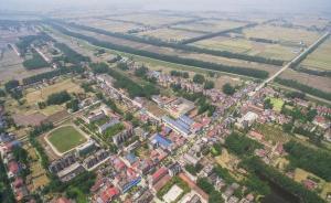 防大汛⑧|荆江分洪区面临多重考验,城区扩大后分洪成本大涨