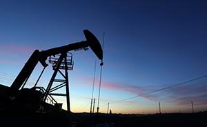 中石油被曝拟出售100亿新疆油气资产