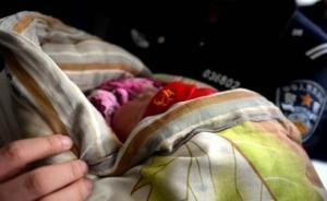 26名儿童被拐卖案温州开庭,退休女医生嫌犯称不为钱为救人