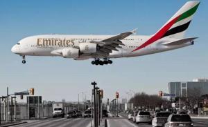 四川16岁少年如何偷渡迪拜?专家:机场重重防范手段全失效