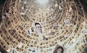 新华社推出《红色气质》微电影:9分5秒,献给建党95周年
