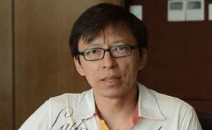 """网曝在京IT""""大佬""""吸毒被抓,张朝阳亲录视频证清白"""