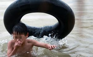 20天14名未成年人溺亡,安徽教育厅连发通知启动应急响应