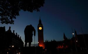 英国公投决定退出欧盟,脱欧阵营选票已逾1680万张超半数