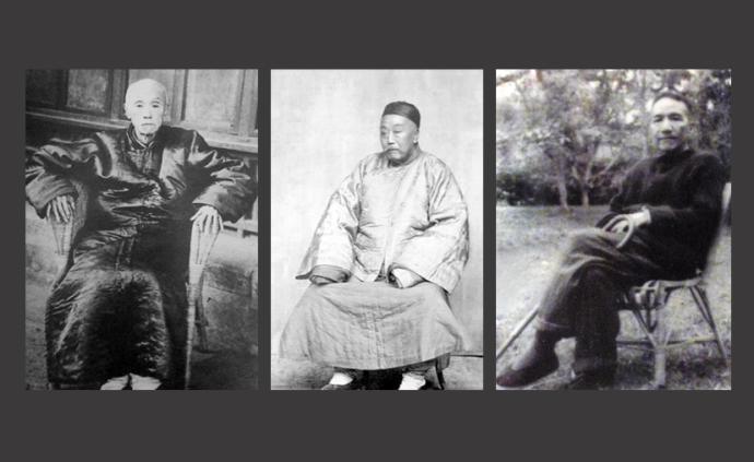 訪談︱張求會:陳寅恪是怎樣煉成的?
