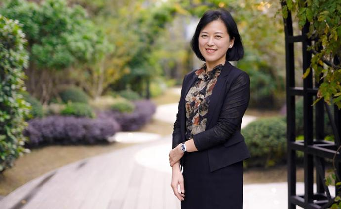 中庚聚龍:打造中國特色民族品牌酒店