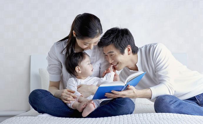 在早期閱讀中,低幼孩子需要怎樣的環境什么樣的書