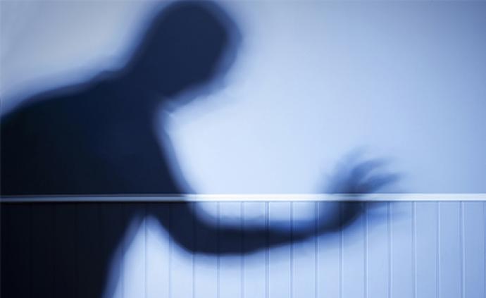 廣東:誹謗、散布隱私等屬于家暴,孩子目睹家暴視為受害人