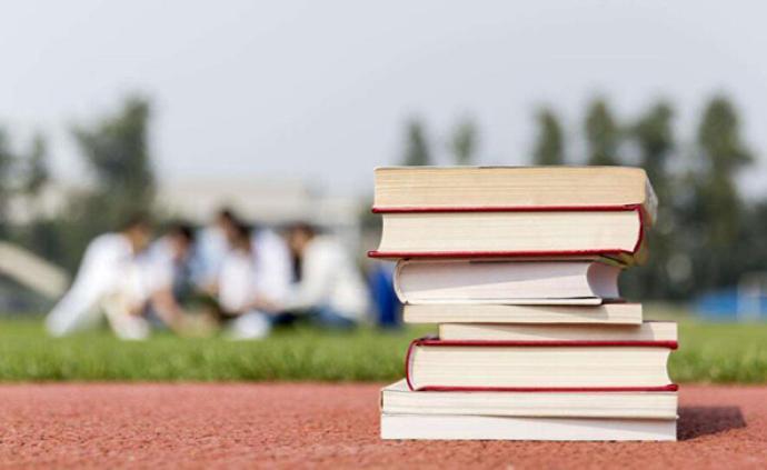 教育部:目前不宜擴大中央部門直屬高校規模