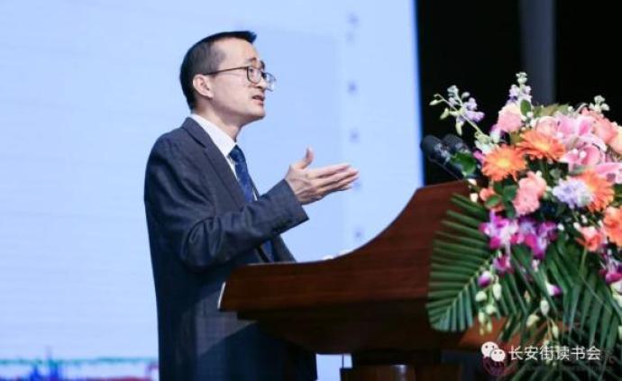 智库 | 刘元春:2020年中国经济不悲观