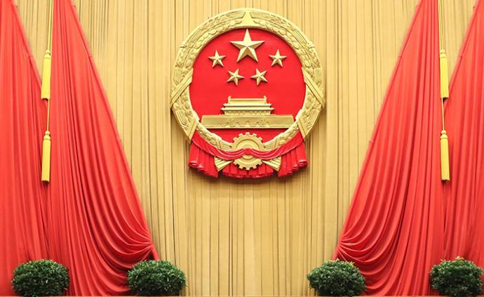 上海市十五屆人大三次會議將于明年1月中旬召開