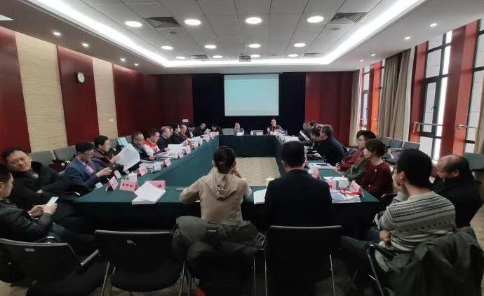 研討會︱經濟脈動、文化調適與明清地方社會(下)