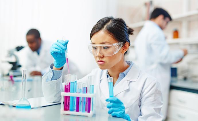 浙大、哈佛、复旦学者发现新型自身炎症性疾病及致病机制
