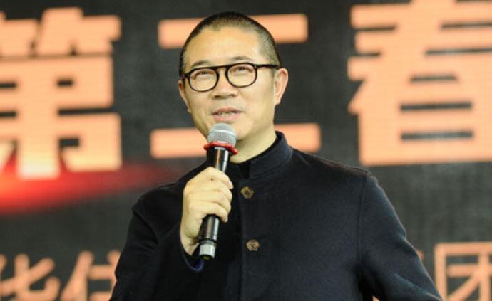 季琦:華住已經是全球最大,要把漢庭開到中國每一個縣城