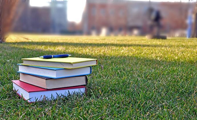 研究生惡意拖欠學費:有高校涉及學生數以千計,欠費超4千萬