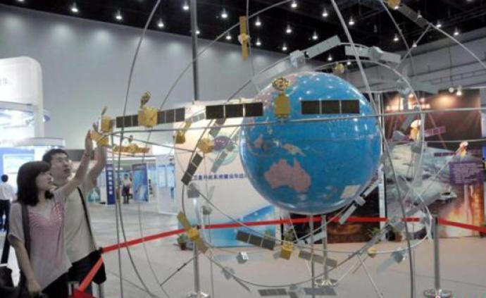 2025年底全面实现北斗系统通用航空定位、导航与监视应用
