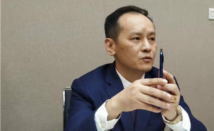 中兴通讯高级副总裁徐锋:明年将推出10款5G手机