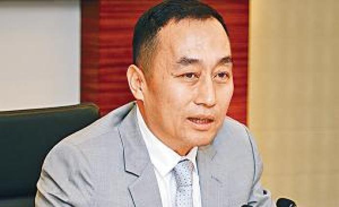 阳光城独立董事刘持金辞任,华夏幸福联席董事长吴向东获提名