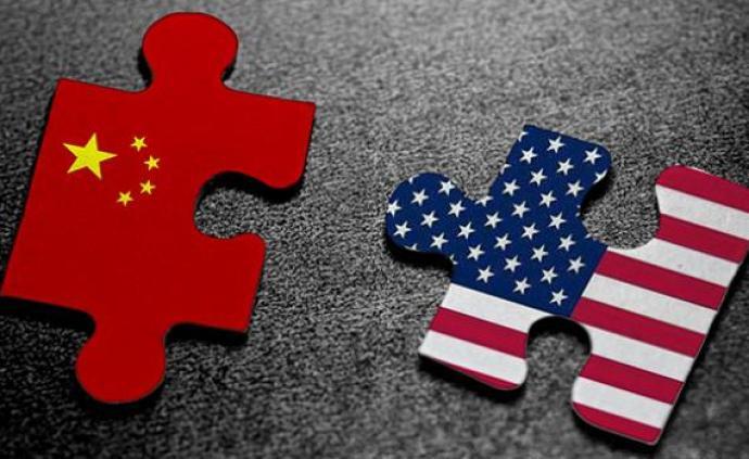 中美第一階段協議文本達成一致,市場怎么看?