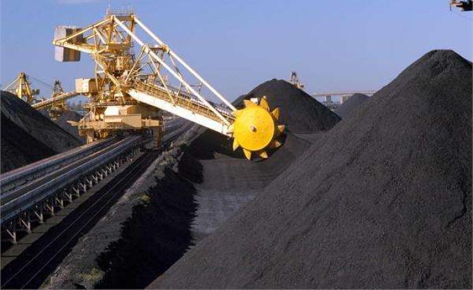 """煤礦安監局對8個產煤區和3家煤礦企業""""開小灶""""重點檢查"""