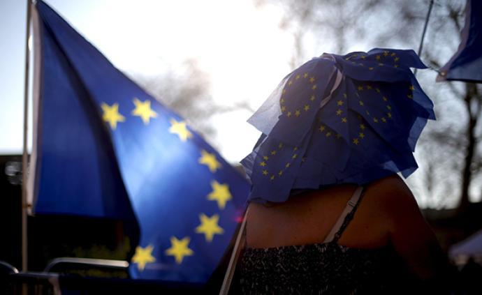 聯合國氣候變化大會令人失望,歐盟能扛起氣候全球治理大旗?