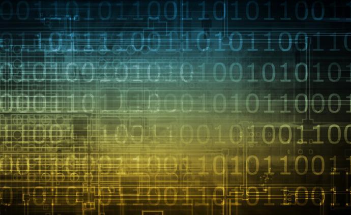 傳統監管機制與新業態沖突不斷,數字經濟如何重塑治理體系