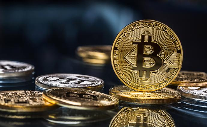 多地嚴打虛擬貨幣交易,專家:重點監管虛擬貨幣功能與用途