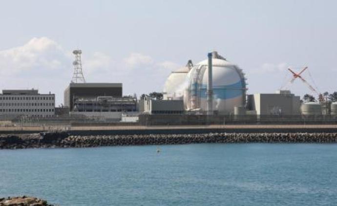 日本九州一核电站起火冒烟,官方称未对环境造成影响