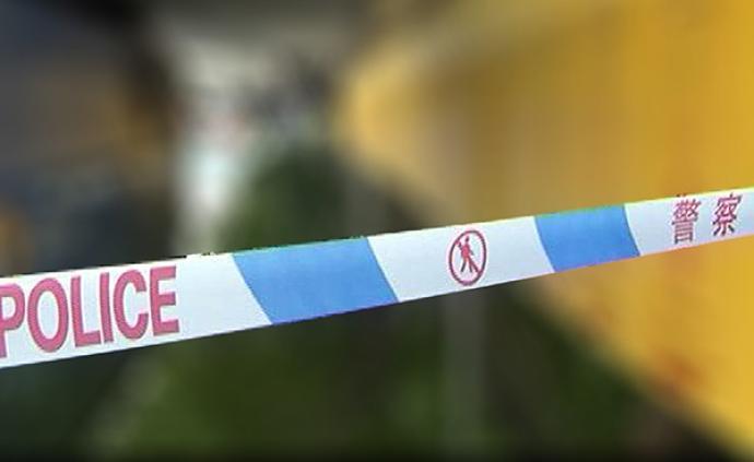 杭州西湖景区打捞出一具尸体,警方介入调查
