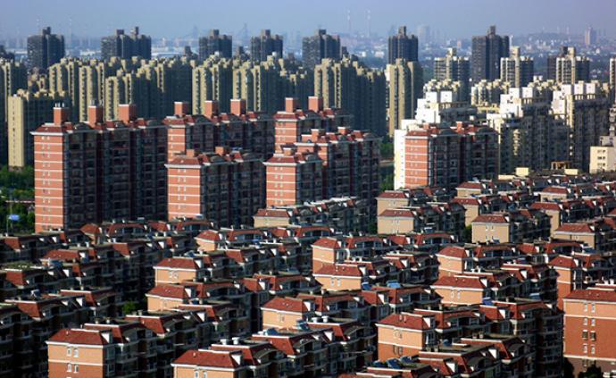 全球城市③|中國的城市化有多特殊