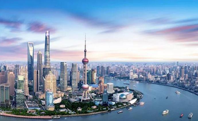 華東師大|國家治理②上海超大城市社會治理體系完善路徑
