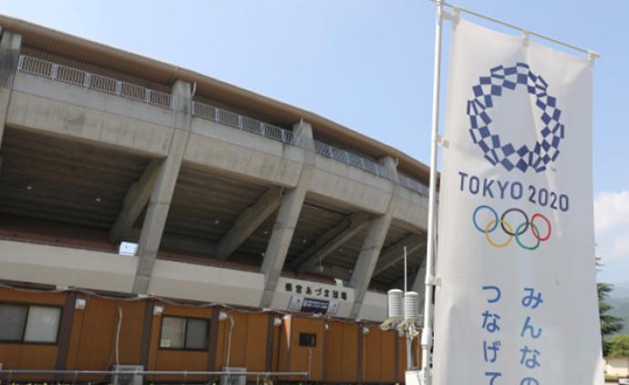 """東京奧運會預算恐超支一倍,昂貴為何已成""""奧運特色""""?"""